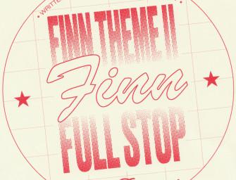 Finn – Finn Theme II
