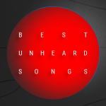 Best Unheard Songs of 2016.