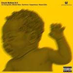 Joe Young – Crack Babies 2.0 (ft. Method Man, Raekwon, Masta Killa, Cappadonna) (produced by Dame Grease).