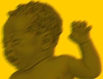 Joe Young – Crack Babies 2.0 (ft. Method Man, Raekwon, Masta Killa, Cappadonna) (produced by Dame Grease).