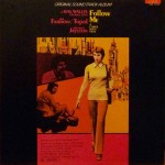 Ancient Lungies: John Barry – This Is How You Dance (1973).