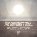 Ray West & Dave Dar – im a star.