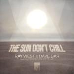Ray West & Dave Dar – im a star.