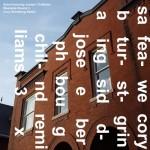 Saba – Westside Bound 3 (cory grindberg remix).