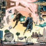 The Underachievers – Crescendo, Video.