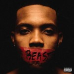 G Herbo – Crown (ft. Bump J)