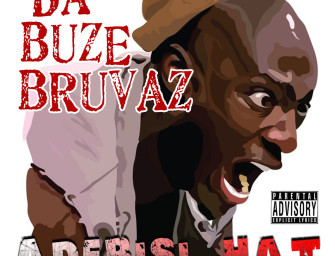 Da Buze Bruvaz – U.S Embassy (ft. Ruste Juxx), Video.