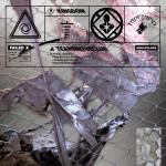 Kingdom – Into The Fold (Remix) (ft. Semma).