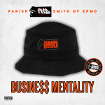 PMD – Slow Your Roll (ft. Ace Brav, RJ Da Realst).