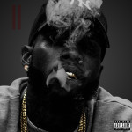Tory Lanez – Bal Harbour (ft. A$AP Ferg), Video.