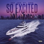 Fat Joe – So Excited (ft. Dre).
