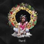 Rapsody – Chrome (Like Ooh) (produced by Khrysis, Ka$h Don't Make Beats).