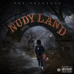 Young Nudy – Nudy Land.