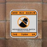 MED, Blu & Madlib – Even Though.