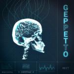 Rezt – Gepetto, Video.