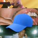 Robb Bank$ & KiD Trunks – Big Kap.
