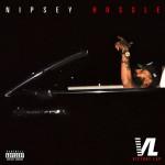 Nipsey Hussle – Dedication (ft. Kendrick Lamar).