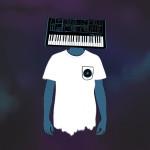 DJ Manipulator – RE-Wired.
