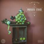 Cavalier – Renaissance (ft. Iman Omari).