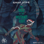 Koncept Jack$on – Special Herb (ft. Liv.e).