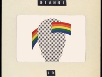 Gianni – Chambre Noire 19.