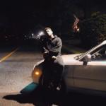 Josh Alias – No Intro, Video.