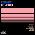 Vesa beats – ALL.OVER.
