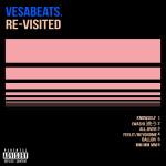 Vesa beats – ALL.OVER.