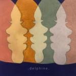 Kadhja Bonet – Delphine.