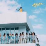 Tyga – Taste (ft. Offset), Video.