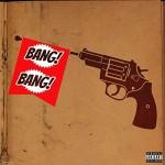 70th Street Carlos – Bang Bang, Video.