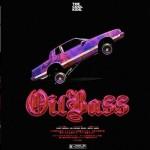 The Cool Kids – OilBass (ft. Boldy James).
