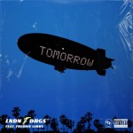 LNDN DRGS – Tomorrow (ft. Freddie Gibbs).