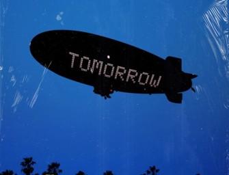 LNDN DRGS – Tomorrow (ft. Freddie Gibbs).