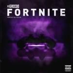 03 Greedo – Fortnite, Video.