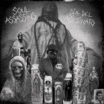 DJ Muggs – Wally Face (ft. Hus KingPin).