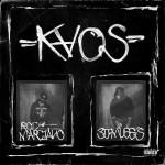 DJ Muggs & Roc Marciano – Shit I'm On, Video.