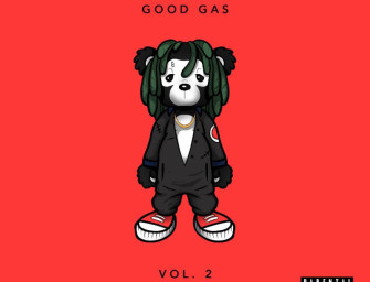 FKi 1st – Good Gas – OOH (ft. 03 Greedo, G Perico), Video,