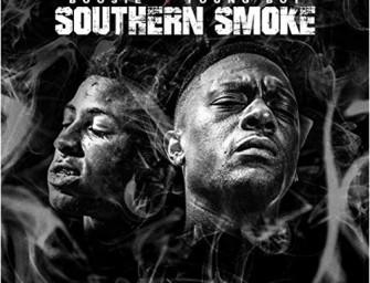 Boosie Badazz – Southern Smoke (ft. NBA YoungBoy).
