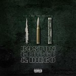 Boston George & Diego – Kidnapped (produced by Tay Keith).