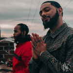 Big Kahuna OG & Fly Anakin – Mind Games Part Two (produced by Tuamie).
