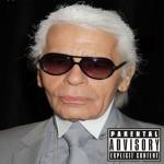 Westside Gunn – Karl (ft. Keisha Plum, Tiona D.) (produced by Roc Marciano)