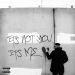 Cashus King – It's Not U… (ft. Blu).