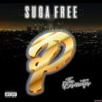 Suga Free – Premium Game.