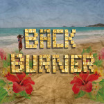 Salaam Remi & Irie Love – Back Burner.