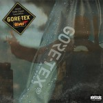 MidaZ The BEAST – Gore Tex (Remix) (ft. Supastition).