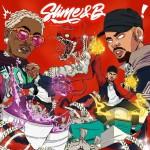 Chris Brown & Young Thug – I Ain't Tryin'.