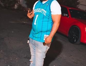 RMC Mike, Lil Yachty, YN Jay, Louie Ray – Flintana, Video.
