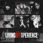 The Lox – Think Of The LOX (ft. Benny The Butcher & Westside Gunn) (produced by Large Professor).